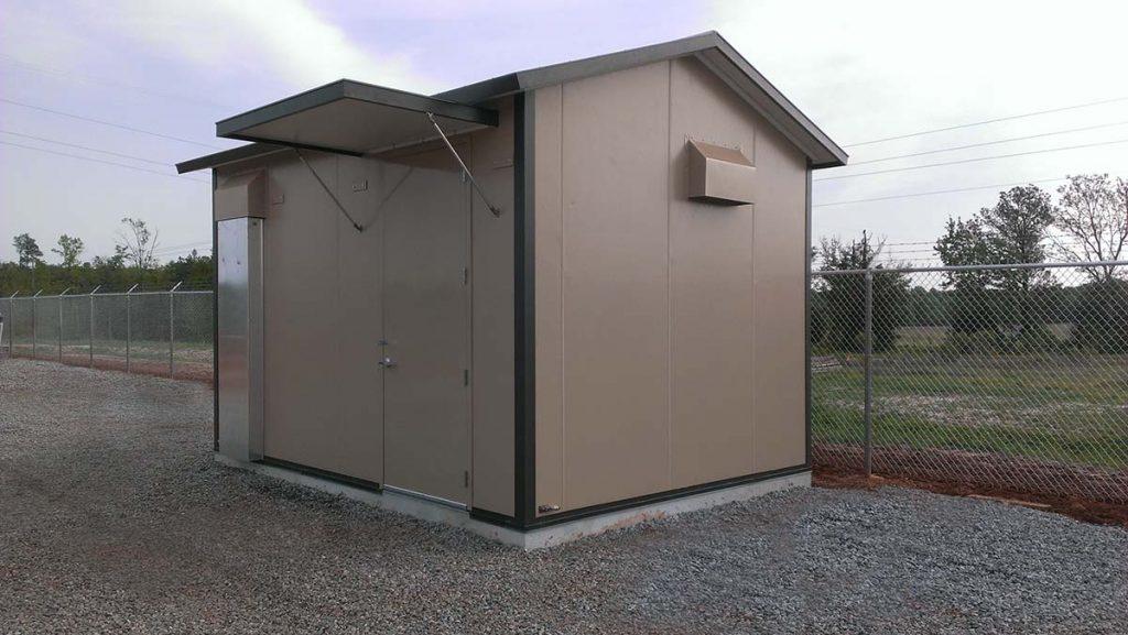 Equipment-Enclosure-1-1024x577