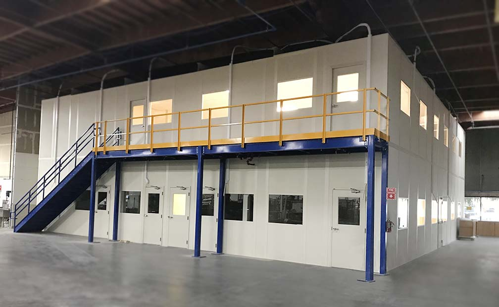 Two-Story-Factory-Office (1)