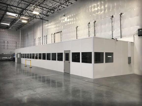 Modular-Office-4