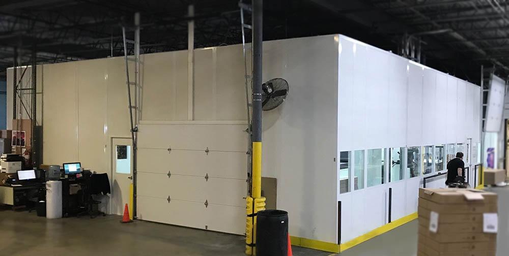 CNC-Machining-Room-1