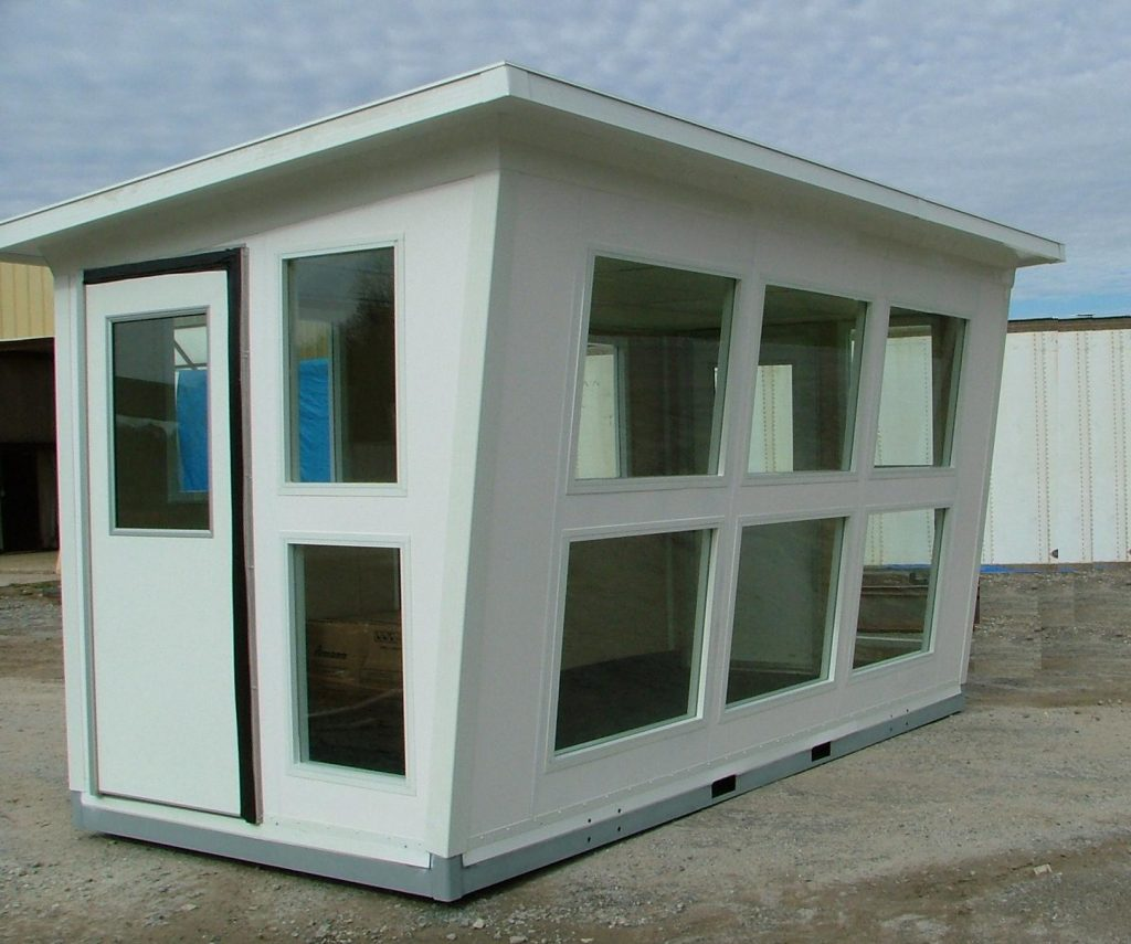Exteriors-Shed-Roofed-79-1024x855