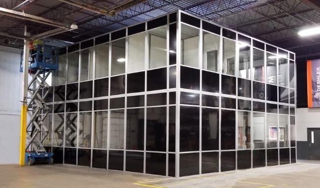 Modular-Offices-2