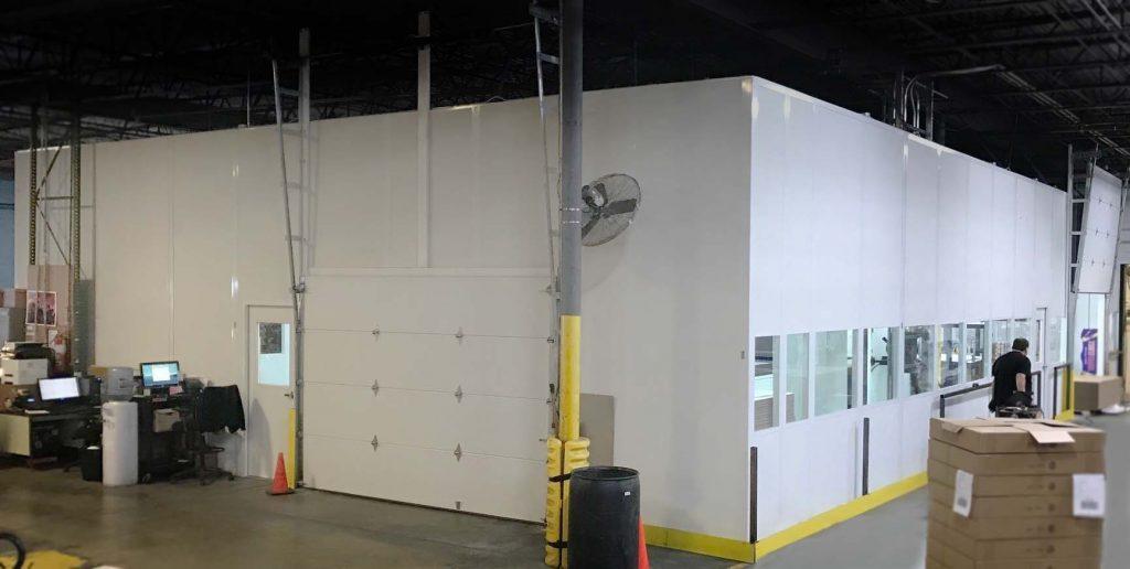 Tall-Wall-Modular-Office-1024x516
