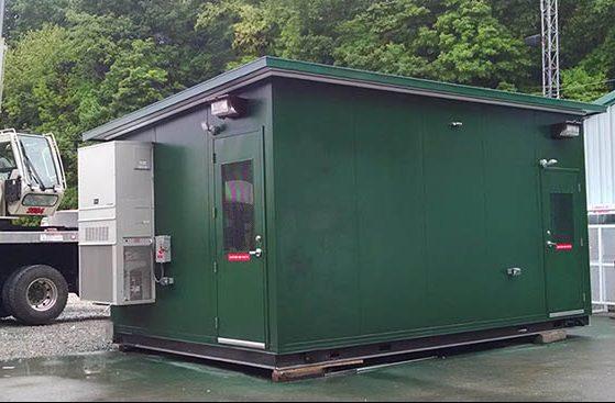 Equipment-Enclosure-3-e1581972433630