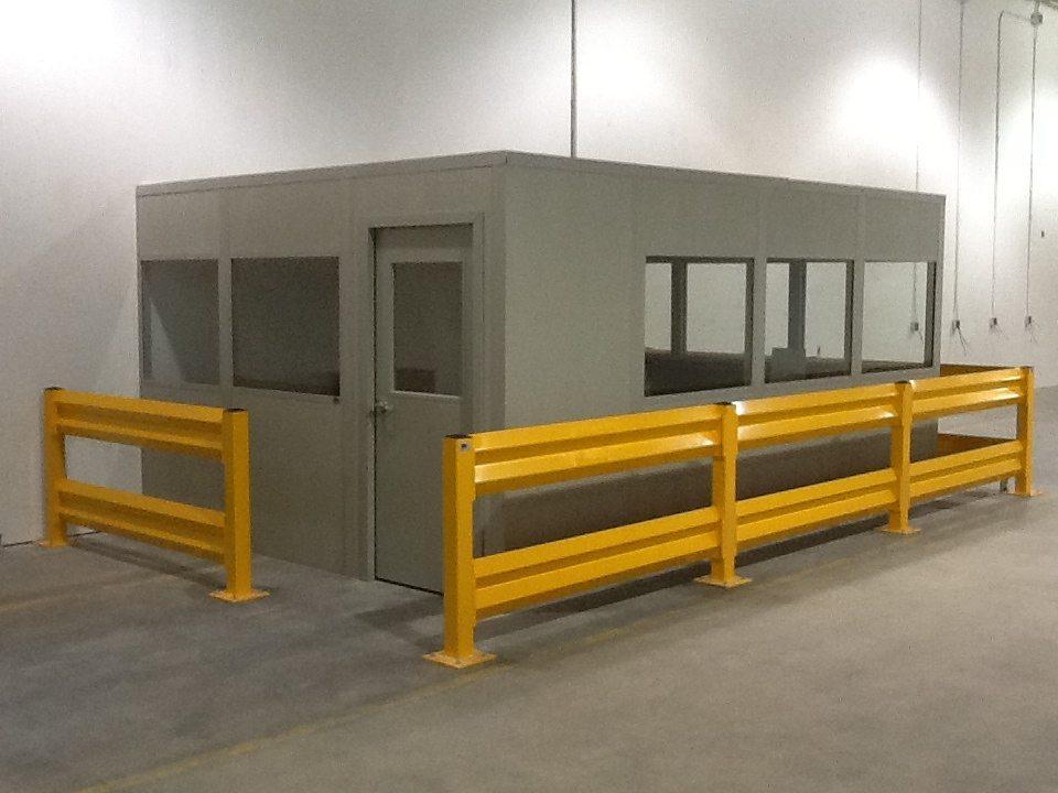 modular-offices (2)