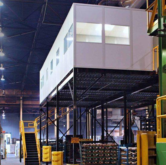 Warehouse-Mezzanine-e1601385490414