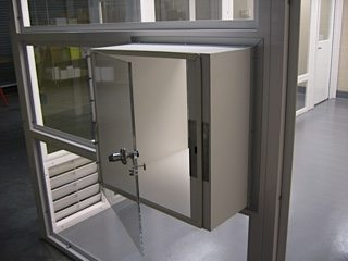 Cleanrooms-5