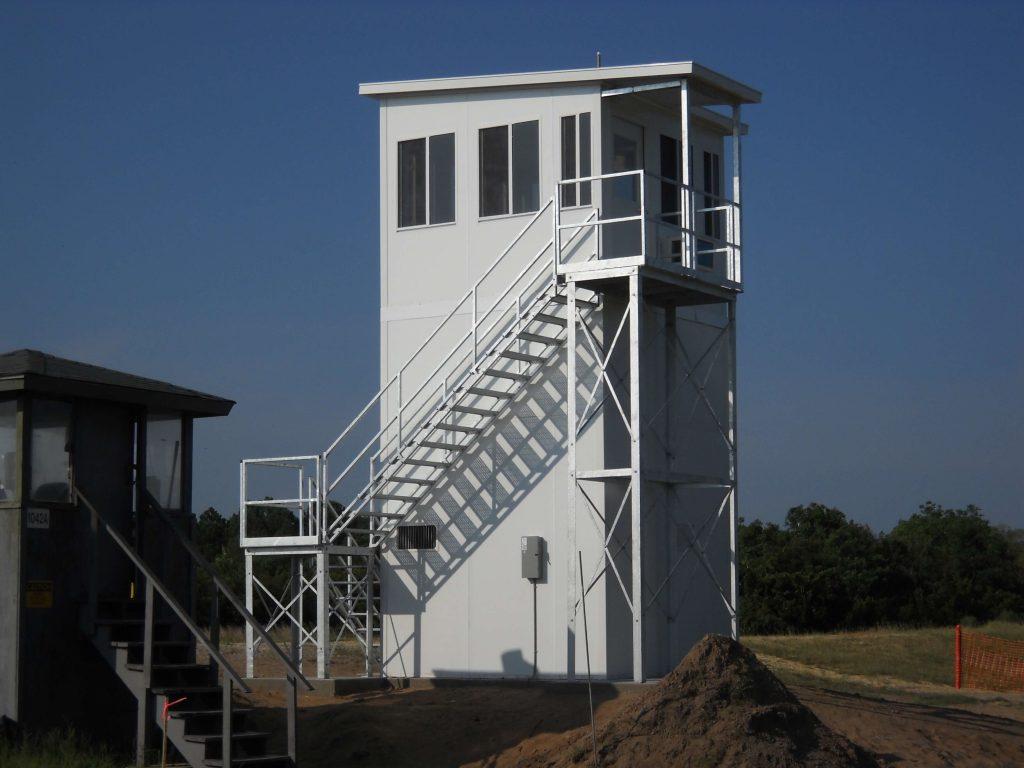Range-Towers-1024x768