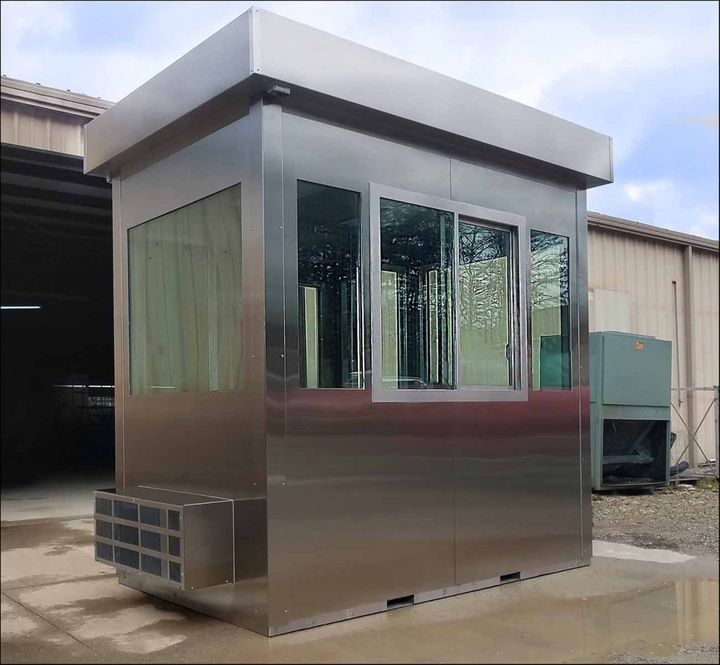 Stainless-Steel-Guard-House-1024x946