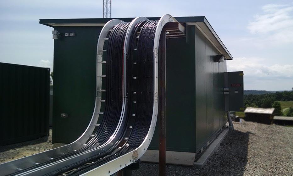 Prefabricated-E-House (1)