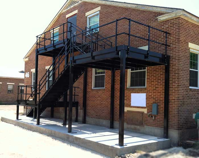 IBC-Stair-System-2