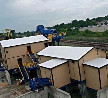 Conveyor-systems (1)