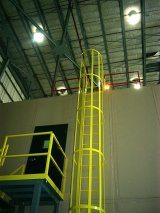ladder-3 (1)