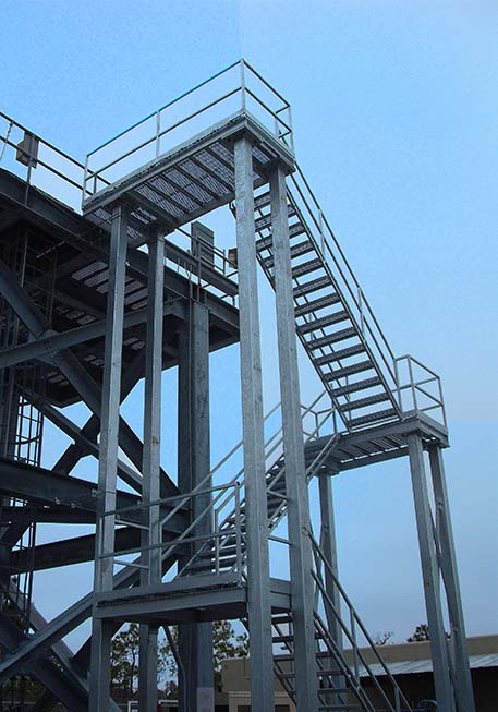 Galvanized-Steel-Stairs-1 (1)