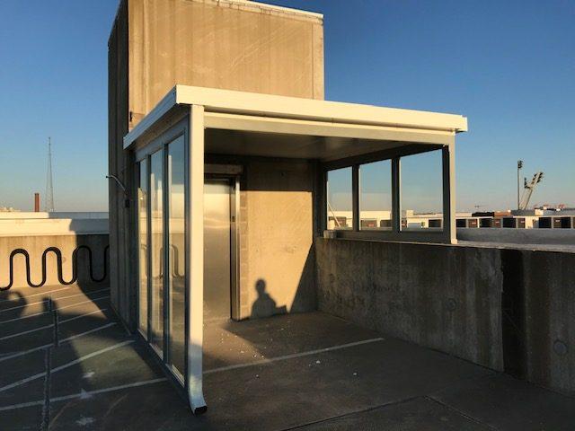 Elevator-Shelter-e1585675195459