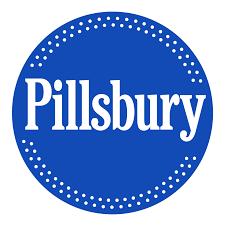 Pillsburry