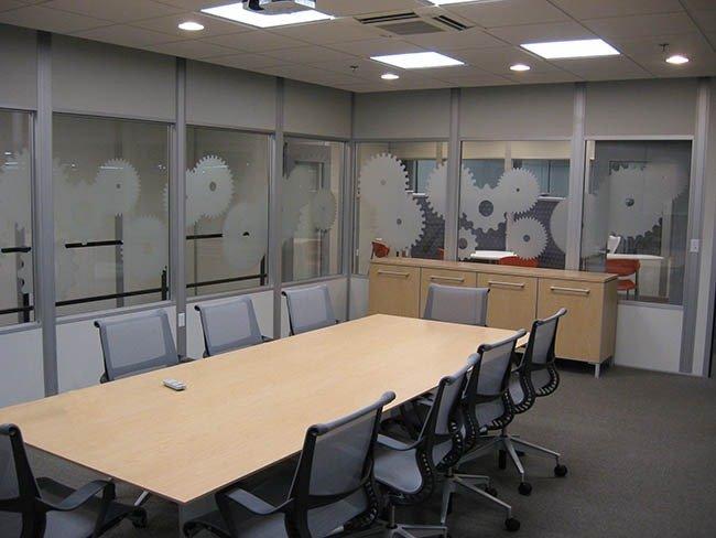 Modular-Office-Walls-1