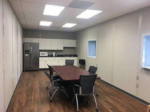Modular-Rooms