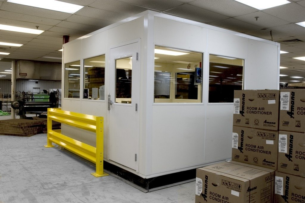 best-available-modular-shipping-offices-for-sale-1024x682