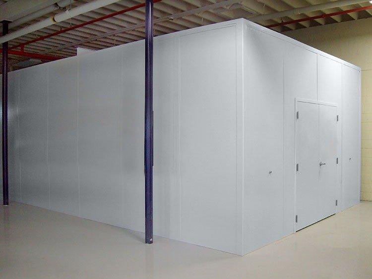 Modular-Grow-Room-1