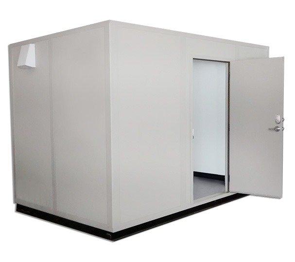 Lactation-Room