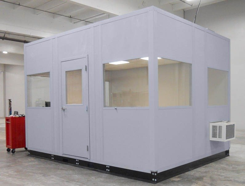 Panel-Control-Booth (1)