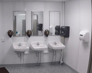 Modular-Bathroom-e1601041297140
