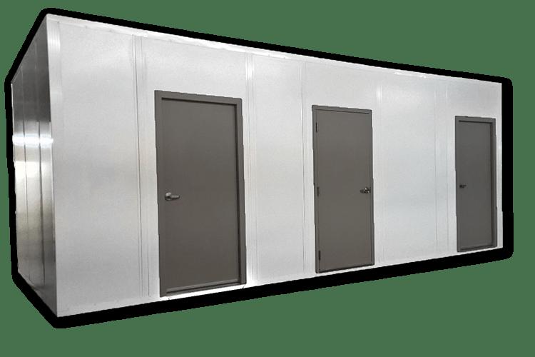 Modular-Bathroom-Exterior