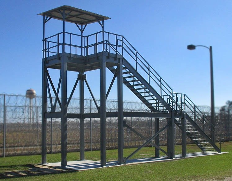 Observation-Towers-2 (1)
