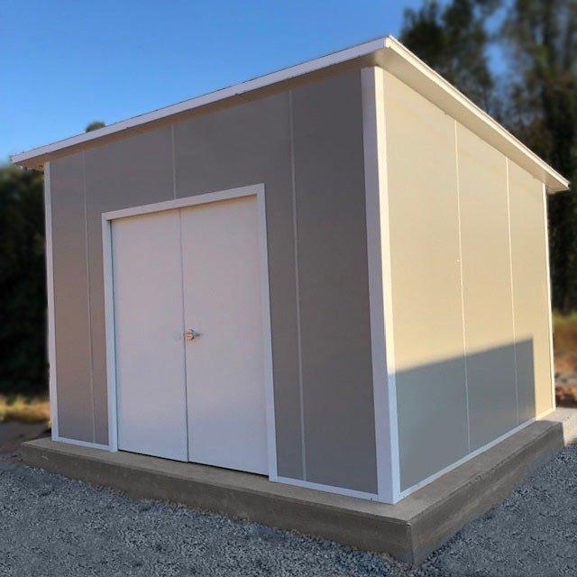 Modular-pumphouse (1)