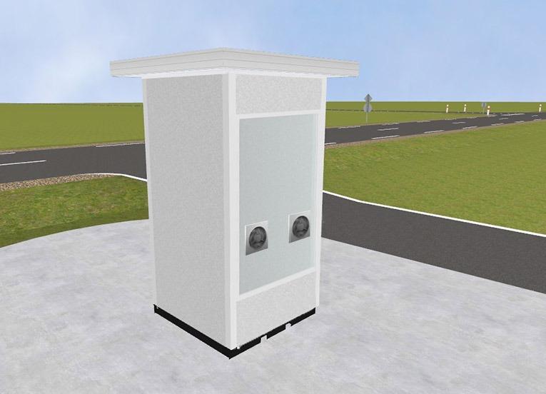 Covid-swab-testing-booth