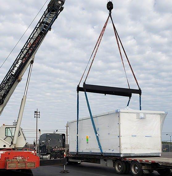 Modular-Building-Crane