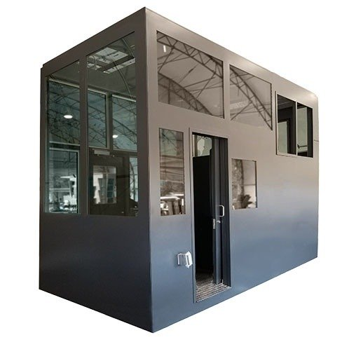 Land-Port-of-Entry-High-Low-Booth