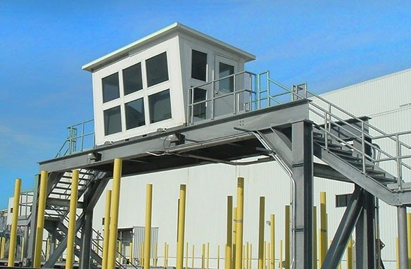 Prefabricated-Control-Booth (3)