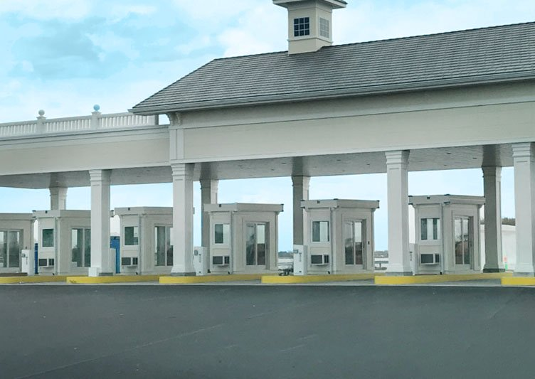 Metal-Toll-Booths (1)