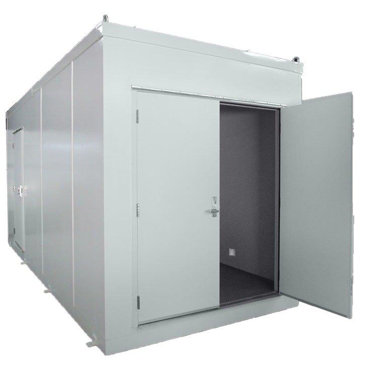 Equipment-Booths (1)