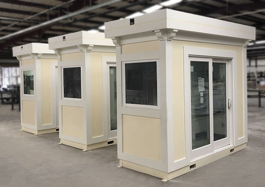Prefabricated-Toll-Booths (2)