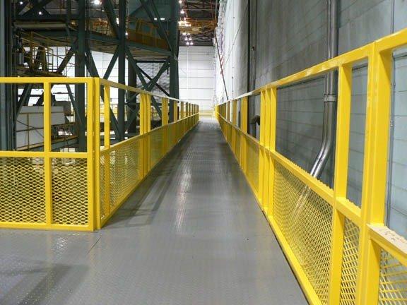 Steel-Catwalks-1