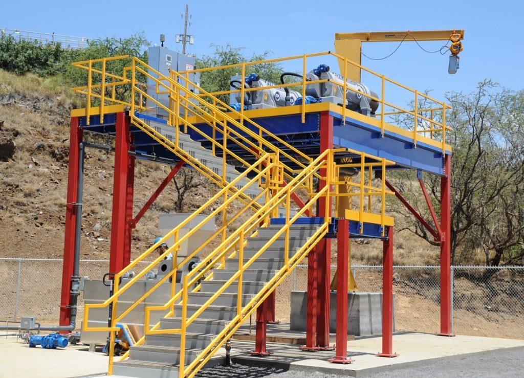 Exterior-Equipment-Platform-e1612988058627-1024x739