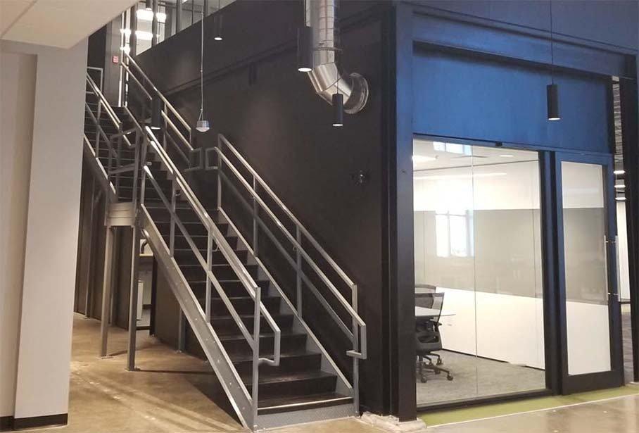 Interior-Metal-Stairs (1)