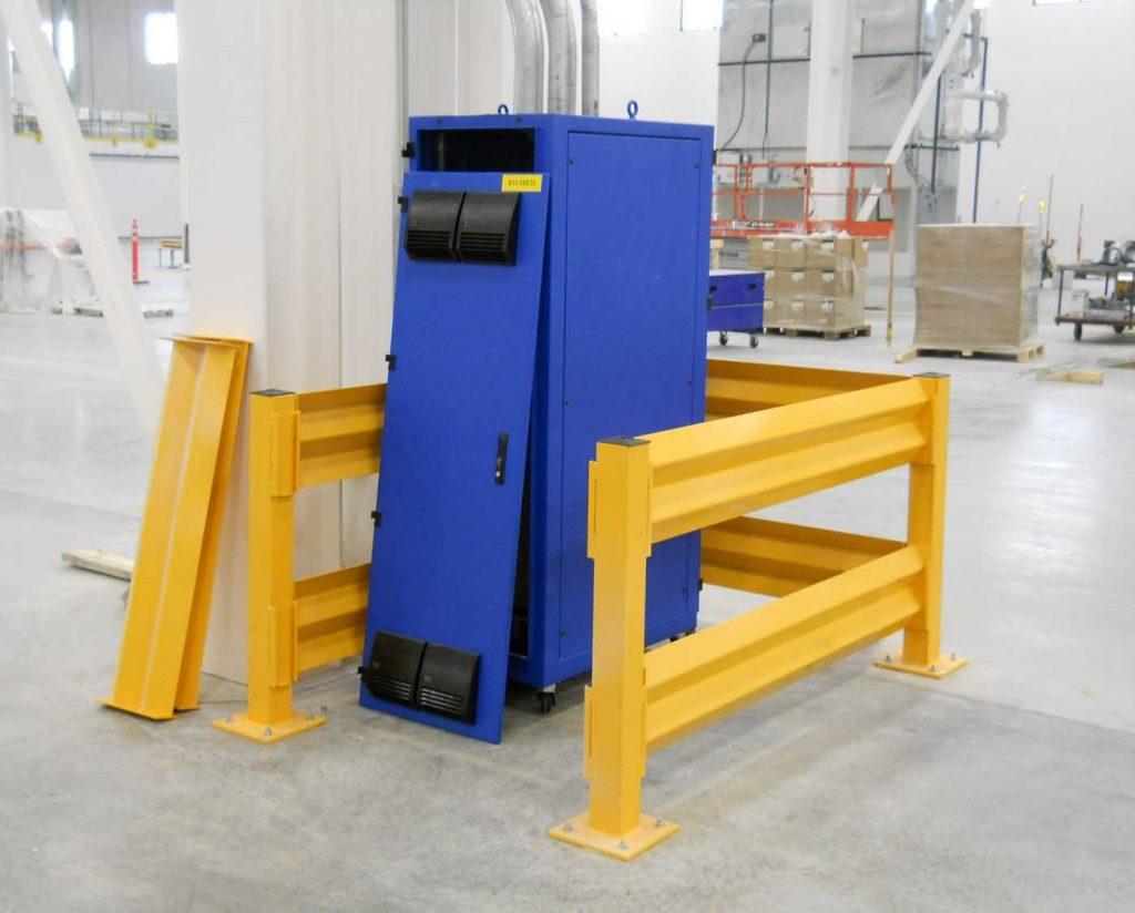 Barrier-Railing-1-e1610646838742-1024x824