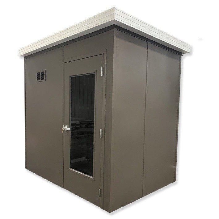 Prefabricated-Vestibule-1 (1)