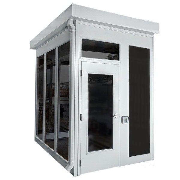 Security-Vestibules (1)
