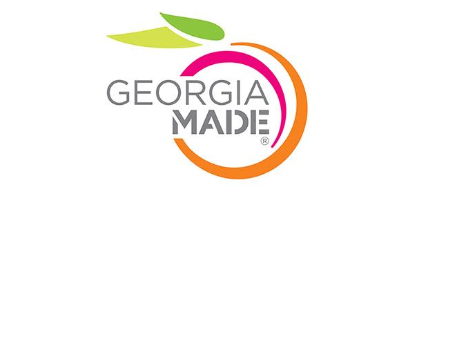 Georgia Made