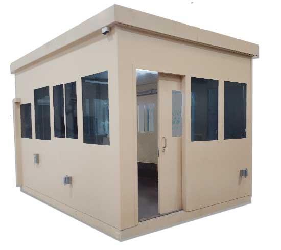 Metal-Prefabricated-Buildings
