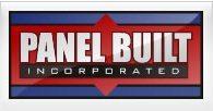 Panel Built Logo