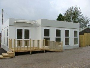 modular office_building for sale_