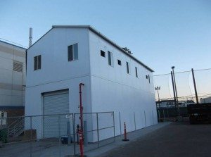 modular buildings for sale