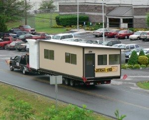 where to buy shipping office for sale