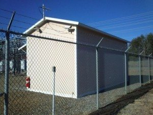 industrial modular buildings online for sale
